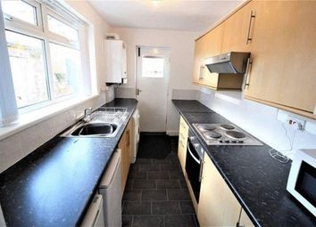 Thumbnail 3 bed shared accommodation to rent in Teak Street, Middlesbrough