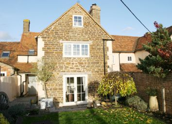 Thumbnail 3 bed detached house for sale in Church Street, Brill, Buckinghamshire
