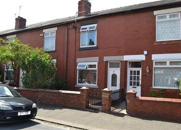 Thumbnail 3 bed terraced house for sale in Bold Street, Leigh