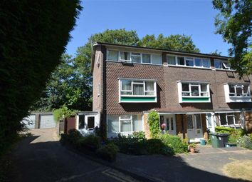 2 bed maisonette for sale in Treemount Court, Epsom, Surrey KT17