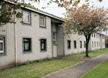 Thumbnail 2 bed flat to rent in Strathmore Street, Broughty Ferry, Dundee