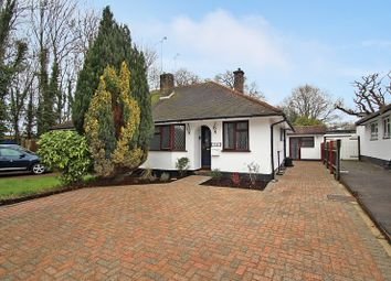 Thumbnail 3 bedroom bungalow to rent in Tinsley Lane, Crawley