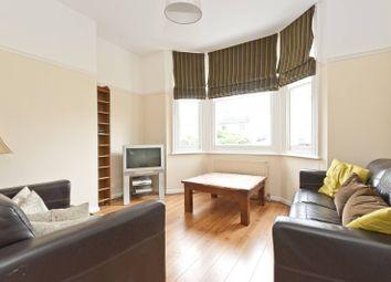 Thumbnail 1 bed flat to rent in East Barnet Road, East Barnet, Barnet