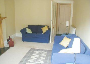 Thumbnail 1 bed flat to rent in Comiston Road, Morningside, Edinburgh
