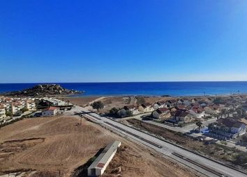 Thumbnail Apartment for sale in Penthouse Helena, 4 Beds, 4 Baths With Sea Views, Iskele, Cyprus
