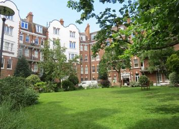 Thumbnail 2 bed flat to rent in Kings Gardens, West End Lane, West Hampstead, London