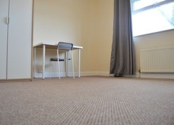 Thumbnail 4 bed shared accommodation to rent in Orme Road, Newcastle-Under-Lyme, Newcastle