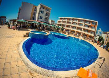 "Thumbnail Studio for sale in Complex ""Nessebar Fort Club"", Sunny Beach, Bulgaria"