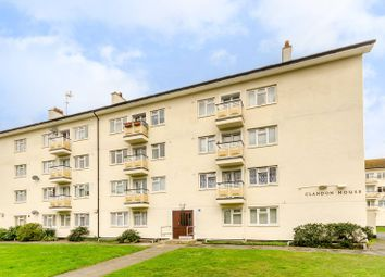 Thumbnail 3 bed flat to rent in Kingsnympton Park, Kingston Hill