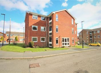 2 bed flat for sale in 6 Wadsworth Road, Intake, Sheffield S12