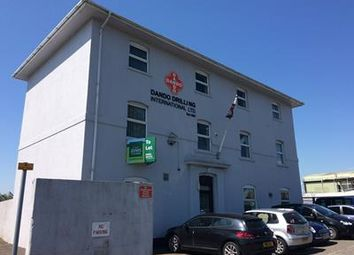 Thumbnail Office to let in Wharf Road, Littlehampton