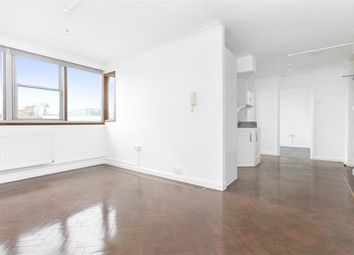 Thumbnail Studio to rent in Huguenot House, Oxendon Street, London