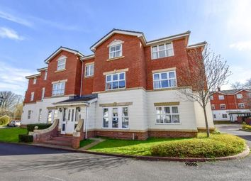 Thumbnail 2 bedroom flat for sale in Belvedere Gardens, Benton, Newcastle Upon Tyne, Tyne And Wear