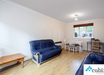 Thumbnail Room to rent in Leroy Street, London