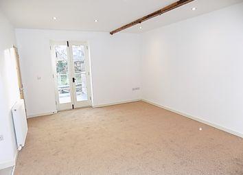 Thumbnail 1 bed property to rent in The Haymow, Horse Head Lane, Brampton