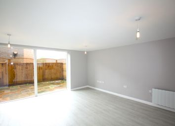 Thumbnail 3 bed flat to rent in Portland View, Portland Square, Bristol. BS2.