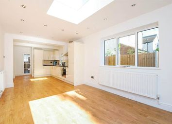 Thumbnail 2 bed flat for sale in Waddon Park Avenue, Waddon, Croydon