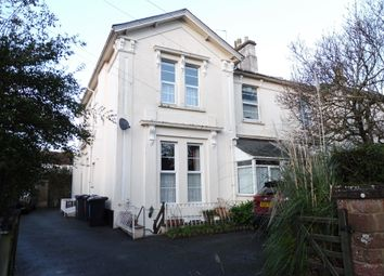 Thumbnail 11 bed semi-detached house for sale in Woodland Park, Paignton