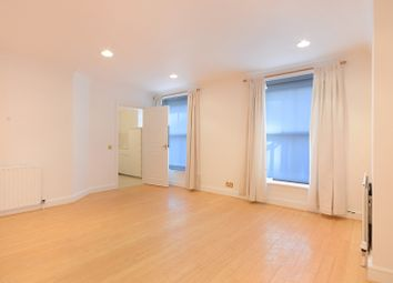 Thumbnail 1 bed flat to rent in 5 Marylebone Street, London