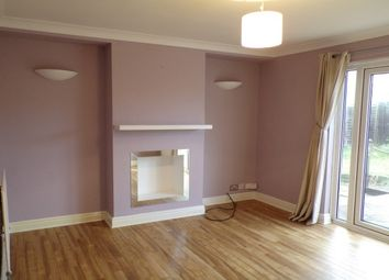 Thumbnail 3 bed semi-detached house to rent in Hind Court, Newton Aycliffe