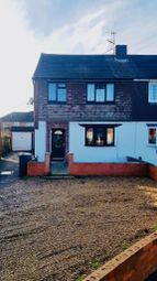 Thumbnail 5 bed semi-detached house for sale in The Gardens, Feltham