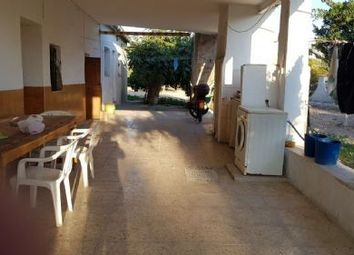 Thumbnail 6 bed country house for sale in Elche, Elche, Spain
