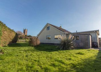 Thumbnail 4 bed detached house for sale in 29 Cannan Avenue, Kirk Michael