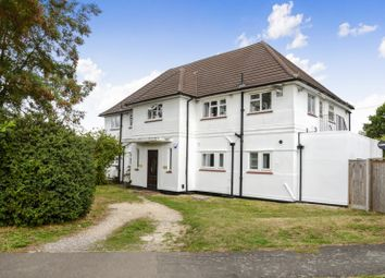 Thumbnail 2 bed property to rent in Ridgeway, Epsom