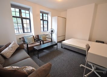 Thumbnail 3 bed shared accommodation to rent in Grafton Place, Euston, Uclh/Ucl, Kings Cross, Camden, Bloomsbury, London