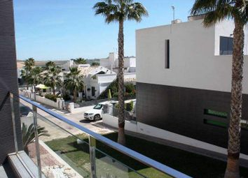 Thumbnail 2 bed apartment for sale in Algorfa, Alicante (Costa Blanca), Spain