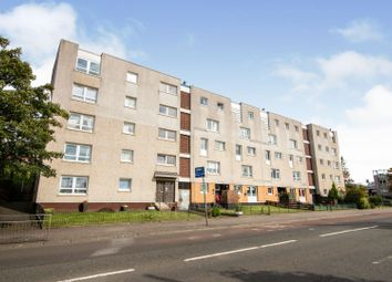 2 bed maisonette for sale in 1698R Maryhill Road, Glasgow G20
