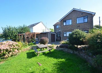 Thumbnail 4 bed detached house for sale in English Bicknor, Coleford, Gloucestershire
