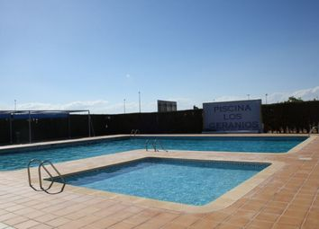 Thumbnail 4 bed town house for sale in La Manga, Murcia, Spain