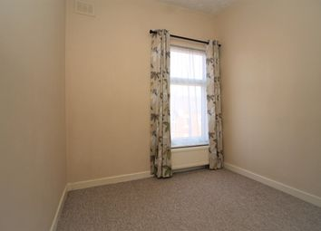 Thumbnail 2 bed terraced house to rent in Canada Street, Bolton