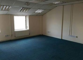 Thumbnail Office to let in Ketley Business Park, Ketley, Telford