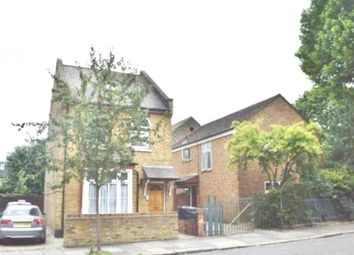 Thumbnail 3 bed flat to rent in Avenue Road, Acton, London