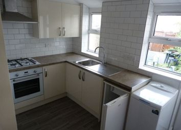 Thumbnail 1 bed flat to rent in Pen-Y-Lan Road, Roath, Cardiff