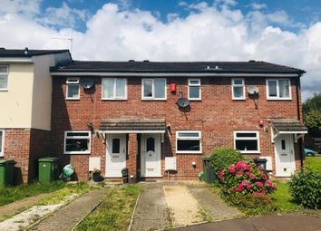 Thumbnail 2 bedroom property to rent in Heritage Park, St. Mellons, Cardiff