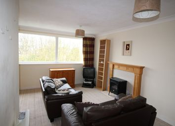 Thumbnail 1 bed flat to rent in St. Marys Mount, Cottingham