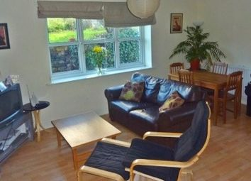 Thumbnail 2 bedroom flat to rent in Vicarage Mews, Kirkstall, Leeds, 3Gz, Leeds