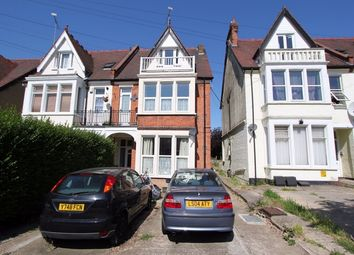 Thumbnail 1 bed maisonette to rent in Meteor Road, Westcliff On Sea, Essex