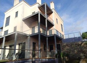 Thumbnail 2 bed apartment for sale in Vale Do Lobo, Vale De Lobo, Loulé, Central Algarve, Portugal