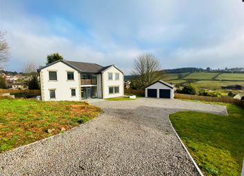 Thumbnail 5 bed detached house for sale in Whitehill Lane, Drybrook