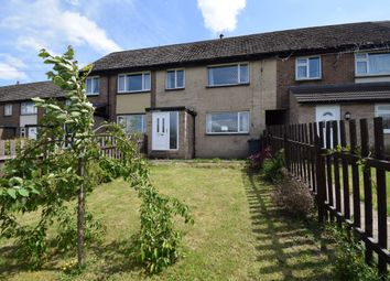 3 bed terraced house for sale in Tudor Street, Slaithwaite, Huddersfield HD7