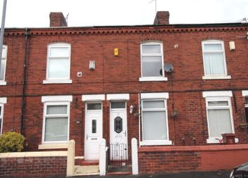 Thumbnail 2 bedroom property to rent in Cranbrook Road, Gorton, Manchester