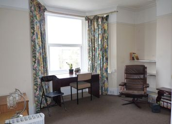 Thumbnail 1 bedroom flat to rent in York Road, Ilford