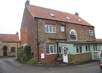 Thumbnail 5 bed property to rent in Maidenwell Lane, Navenby, Lincoln