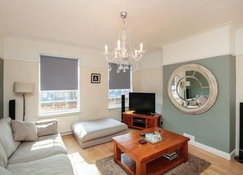 Thumbnail 3 bedroom flat for sale in High Street, Potters Bar, Hertfordshire