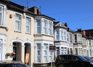 Thumbnail 2 bed flat for sale in Sutton Road, Southend-On-Sea, Essex SS25Ew