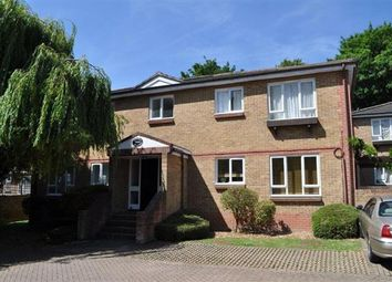 Thumbnail 1 bed flat for sale in Victoria Court, Victoria Street, Maidstone
